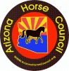 arizona horse council