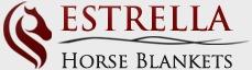 estrella horse blankets