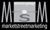 market street marketing