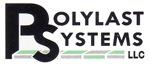 polylast systems