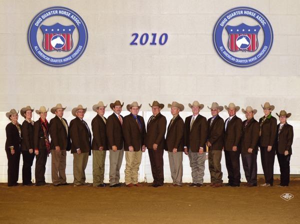 2010 Congress
