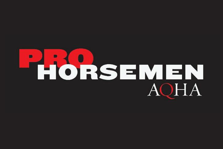 aqha-pro-horsemen-logo